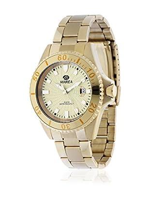MAREA Reloj B3609411