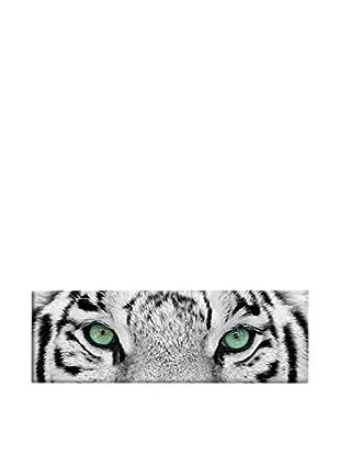 Wallity Tigre Blanco