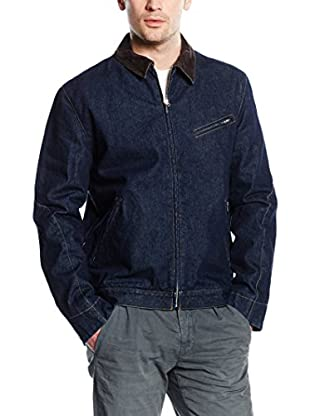 French Connection Giacca Denim