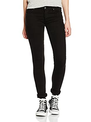 Cheap Monday Jeans Narrow Unisex