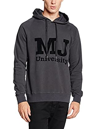 Marc by Marc Jacobs Sudadera con Capucha Mj