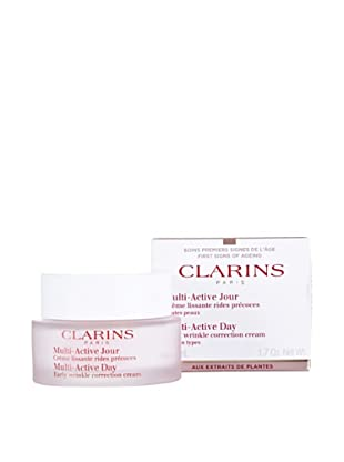 Clarins Crema Multi Regenerante Activadora 50 ml