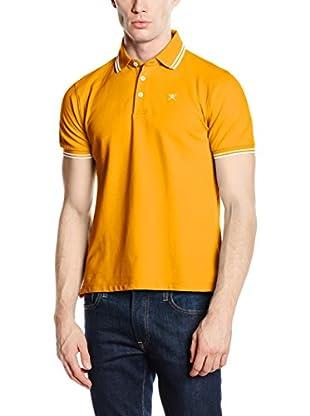Hackett London Poloshirt
