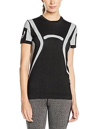 Hyra T-Shirt Manica Corta Lady