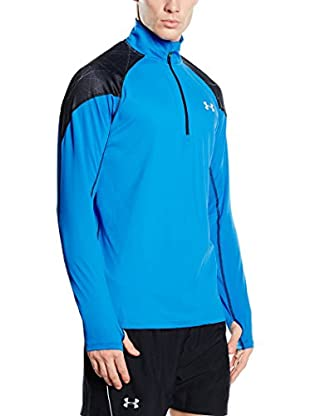Under Armour Sudadera Ua Cgi Chrome
