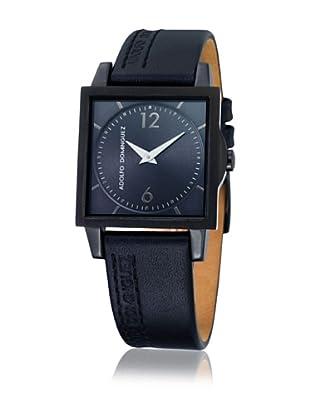 Adolfo Domínguez Reloj 69092