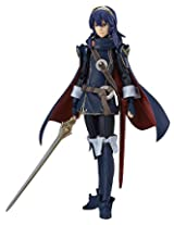 Good Smile Fire Emblem: Awakening: Lucina Figma Action Figure(Discontinued by manufacturer)