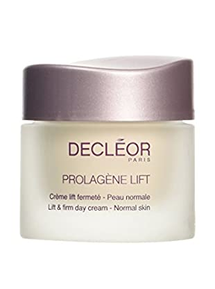Decléor Crema Facial Prolagène Lift 50.0 ml
