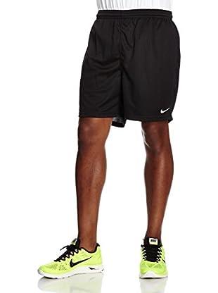 Nike Shorts Soccer