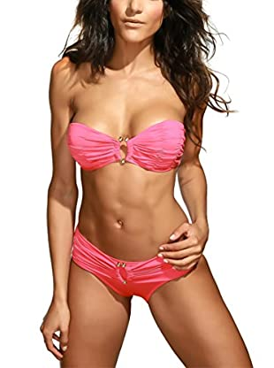 Esther Queen Bikini