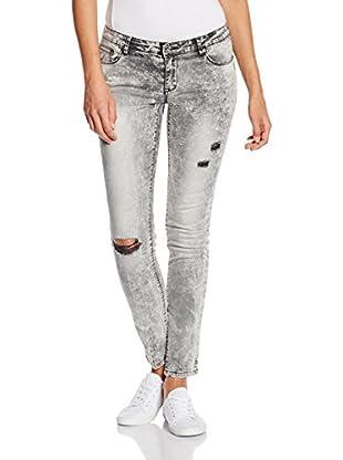 Silvian Heach Jeans Murry