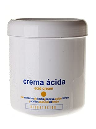 Dap Crema Acida Corpo 1000 ml