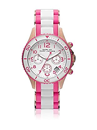 Marc by Marc Jacobs Uhr MBM2593
