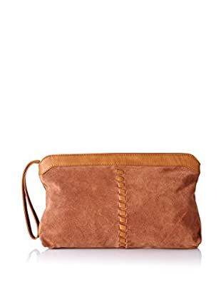 Company & Co Bolso Holloway