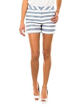 McGREGOR Shorts