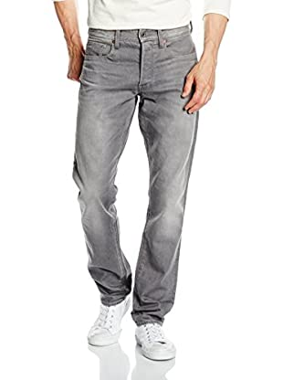 G-Star Jeans 3301 Tapered