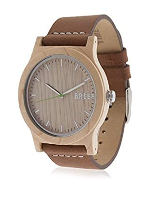 BREEF WATCHES Reloj con movimiento japonés Unisex Unisex MAPLE ORIGINAL 40 mm