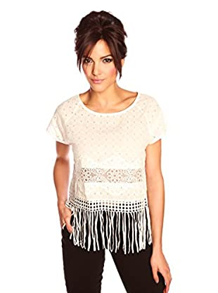So French Chic Top Laura