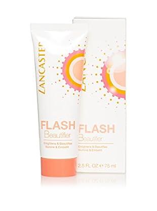 Lancaster Crema Iluminadora Flash Beautifier 75 ml