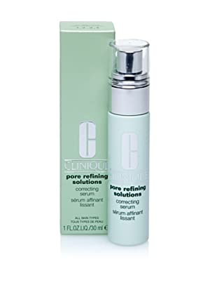 CLINIQUE Gesichtsserum Refining Solutions 30 ml, Preis/100 ml: 116.5 EUR
