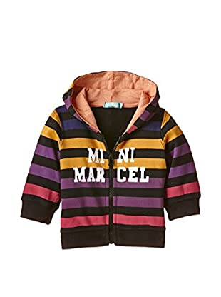 Little Marcel Sweatjacke