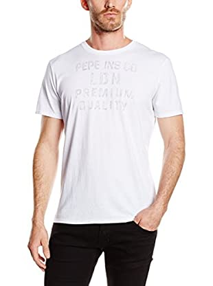 Pepe Jeans London T-Shirt Alfred