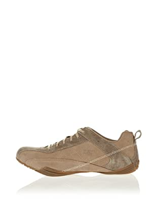 Cat Sneakers Deploy (Braun (Muddy/shelter))
