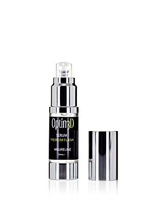 Optin3D Sérum Argireline Premium Flash