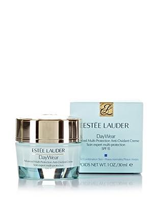 ESTEE LAUDER Crema Facial Daywear 15 SPF  30 ml