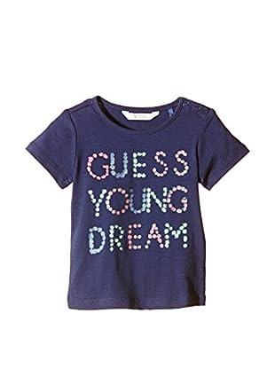 Guess T-Shirt Ss