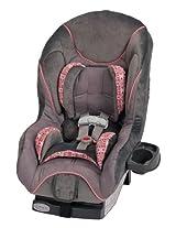Graco ComfortSport Convertible Car Seat, Zara