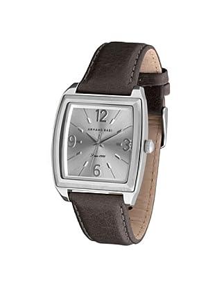 ARMAND BASI A1008L02 - Reloj Señora cuarzo piel