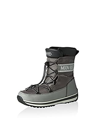 Moon Boot Botas Lem