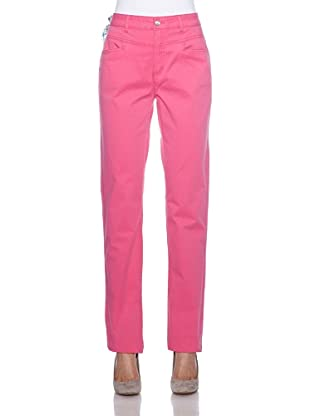 Rosner Jeans Pippa (Pink)