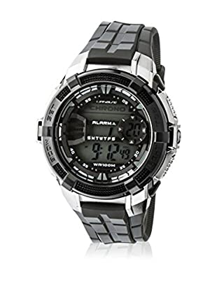UphasE Reloj de cuarzo Man UP707-200  51 mm