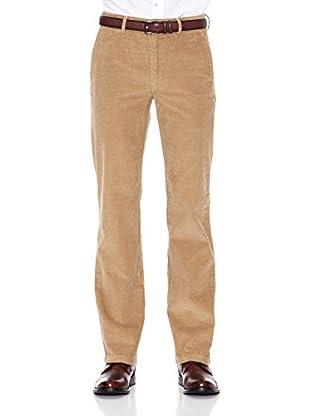 Dockers Pantalón All Purpose Slim