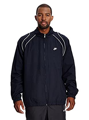 Nike Trainingsjacke Fundamental Warm Up