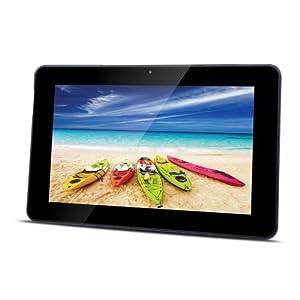 iBall 9017-D50 Slide Performance Tablet