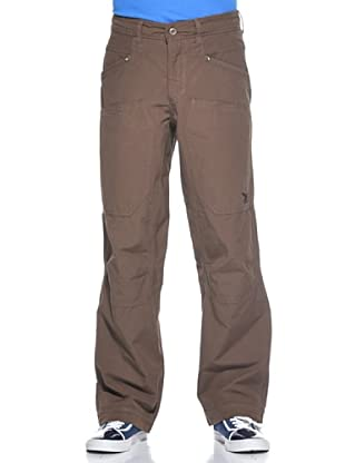 SALEWA Pantalón Earthon Co M