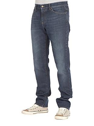 Seven7 LA Jeans Regular Fit