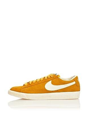 Nike Sneaker Blazer Suede Vintage