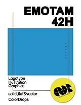 EMOTAM 42H