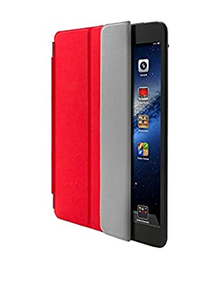 imperii Funda Smartcover Ipad Mini 1 / 2 / 3 Rojo