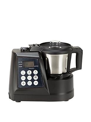 BAYSER Robot De Cocina Mix
