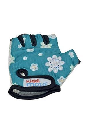 Kiddimoto Handschuhe Fleur