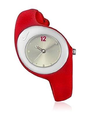 Nike Reloj de cuarzo Woman WR0070606 40 mm