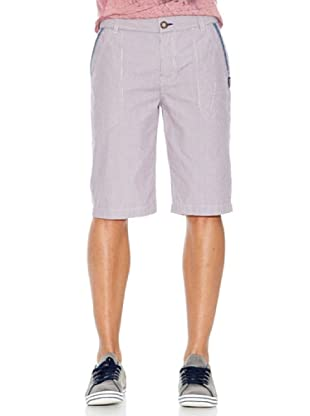 Pepe Jeans London Bermuda Elnino (Lila)