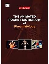 The Animated Pocket Dictionary of Rheumatology