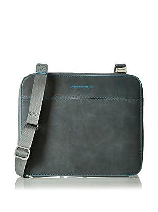Piquadro iPad Hülle iPad