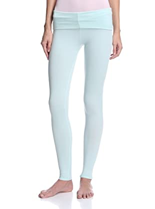 Between the Sheets Women's Well Played Yoga Pant (Bamboo)